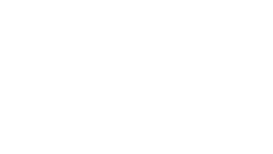 iCare Health Network