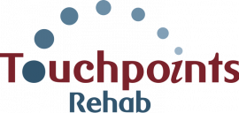 Touchpoints Rehab