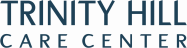 Trinity Hill Care Center Logo