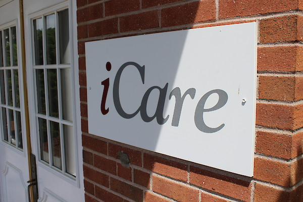 iCare Management, Touchpoints Rehab, Vice President, Director, Job Alert