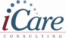 iCare Consulting