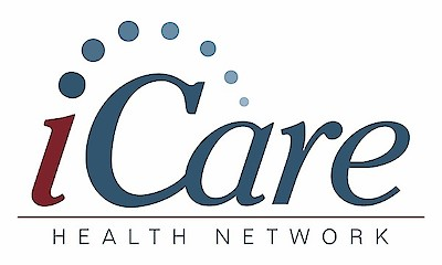 iCare Health Network, Touchpoints Rehab